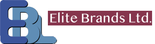Elite Brands Limited